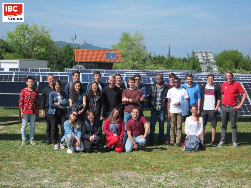 Summer School Ansbach (7)
