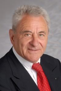 Udo Möhrstedt_Vorstandsvorsitzender IBC SOLAR AG_300dpi