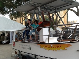 catamaran_1