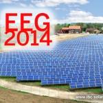 Symbolfoto_EEG2014