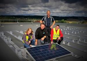 FUSen  IBC und Solarverband (Small)