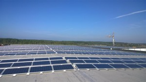 PV-plant-Vestby-Norway (Small)