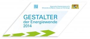 141017_Logo Gestalter Energiewende