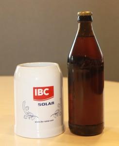 IBC-Bier-beschnitten