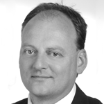 Olaf Baumer