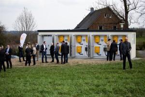 Eröffnungsfeier-Epplas-Quelle-ZAE-k