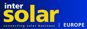 intersolarlogo