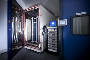 IBC_Klimakammer (Small)