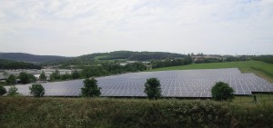 Stockhausen-3500-kWp-2015-opt
