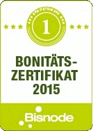 Bisnode_Logo_2015