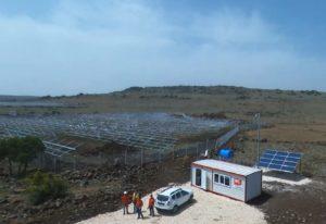 IBC-SOLAR-Construction-site-Gaziantep_oL