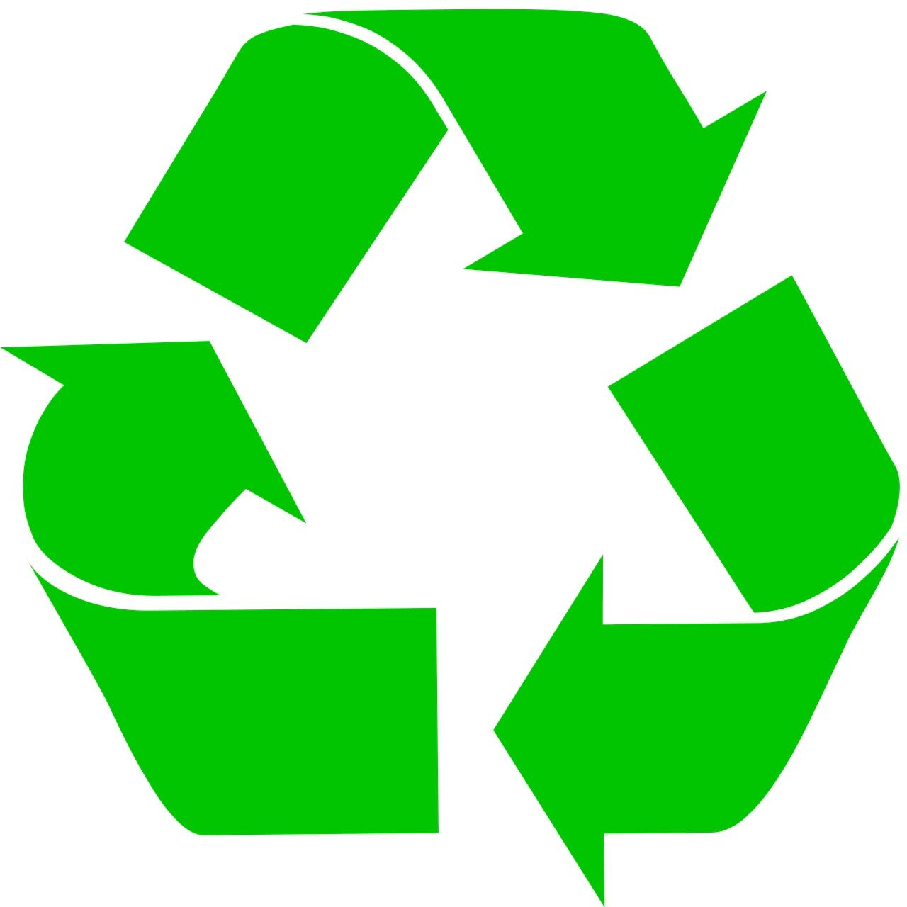 recycling die module m ssen vom dach und nun ibc. Black Bedroom Furniture Sets. Home Design Ideas